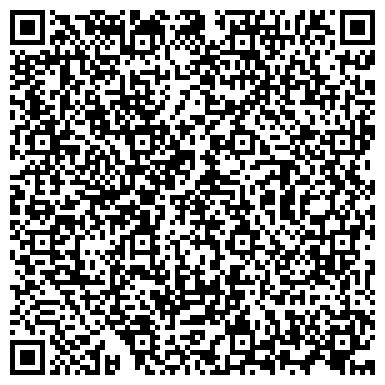 QR-код с контактной информацией организации ШЕКСНИНСКИЙ КОМБИНАТ ДРЕВЕСНЫХ ПЛИТ