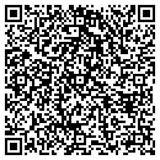 QR-код с контактной информацией организации МУЗЛЕСДРЕВ, ОАО