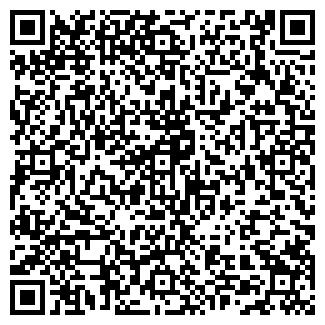 QR-код с контактной информацией организации НИВА КОЛХОЗ СПК