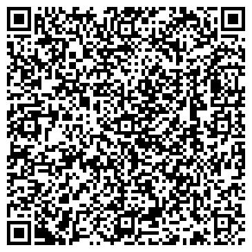 """QR-код с контактной информацией организации ООО """"Шекснинский бройлер"""""""