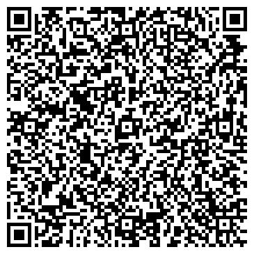 QR-код с контактной информацией организации ШЕНКУРСКОГО РАЙОНА ЦЕНТРАЛЬНАЯ РАЙОННАЯ БОЛЬНИЦА