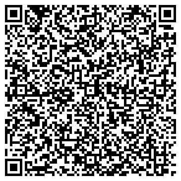 QR-код с контактной информацией организации ШЕНКУРСКОГО РАЙОНА БОЛЬНИЦА