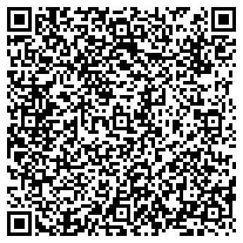 QR-код с контактной информацией организации ШЕНКУРСКИЙ ЛЕСХОЗ