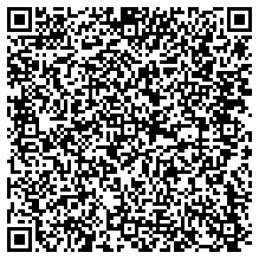 QR-код с контактной информацией организации МЕЖДУРЕЧЕНСКИЙ РАЙПОТРЕБСОЮЗ