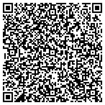 QR-код с контактной информацией организации ЭКСПРЕСС АЭРО КОМПАНИ