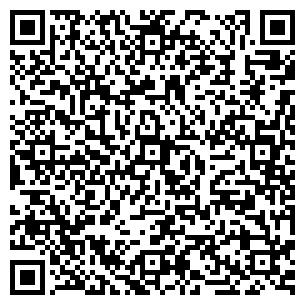 QR-код с контактной информацией организации ЭКСПРЕСС КПФ