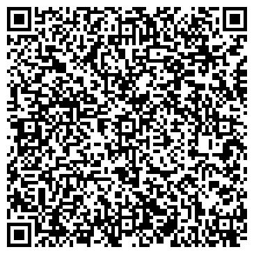 """QR-код с контактной информацией организации """"Юфо"""""""