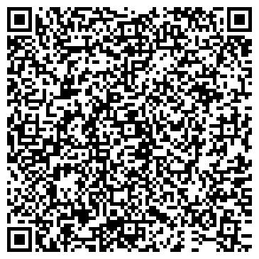 QR-код с контактной информацией организации ПЯТИГОРСКИЙ ЦЕНТРАЛЬНЫЙ ДЕТСКИЙ ЛАГЕРЬ