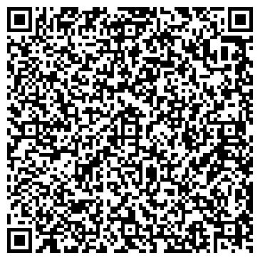 QR-код с контактной информацией организации НОВЕЙШИЕ СТРОИТЕЛЬНЫЕ ТЕХНОЛОГИИ