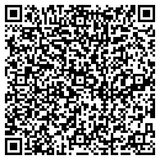 QR-код с контактной информацией организации GINGER
