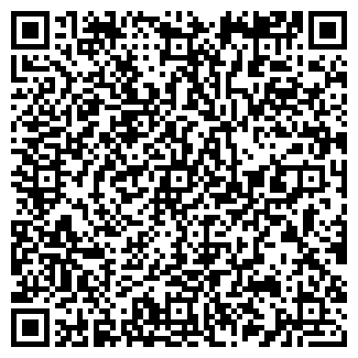 QR-код с контактной информацией организации ЕВРОПЛАН