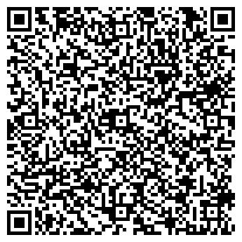 QR-код с контактной информацией организации ПУЛЬС ЛТД. НКП