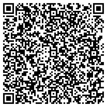 QR-код с контактной информацией организации ДИСКОЛЭНД, ООО