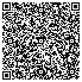 QR-код с контактной информацией организации ОПТ-СЕРВИС КМВ, ООО