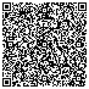 QR-код с контактной информацией организации ПЯТИГОРСКИЙ МЯСОКОМБИНАТ, ОАО