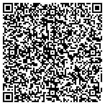 QR-код с контактной информацией организации ПЯТИГОРСКИЙ ХЛЕБОКОМБИНАТ, ОАО