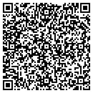 QR-код с контактной информацией организации МОЛКОМ ТД