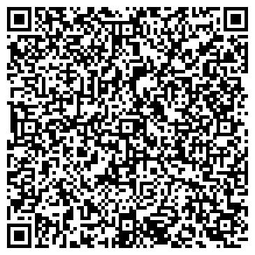 """QR-код с контактной информацией организации ООО """"Пятигорский молочный комбинат"""""""