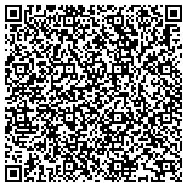 QR-код с контактной информацией организации ДЕМИУРГ НАУЧНО-ПРОИЗВОДСТВЕННОЕ ПРЕДПРИЯТИЕ, ООО