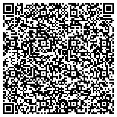 QR-код с контактной информацией организации БЛАГОИНВЕСТ ЦЕНТР МЕЖДУНАРОДНОЙ ЭКСКЛЮЗИВНОЙ МОДЫ, ООО
