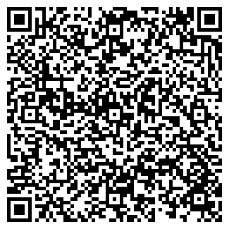 QR-код с контактной информацией организации САМШИТ 5