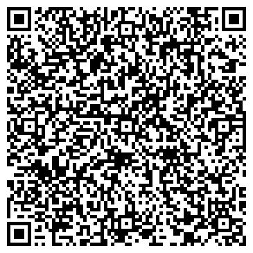 QR-код с контактной информацией организации ПЯТИГОРСКОЕ КАРЬЕРОУПРАВЛЕНИЕ, ЗАО