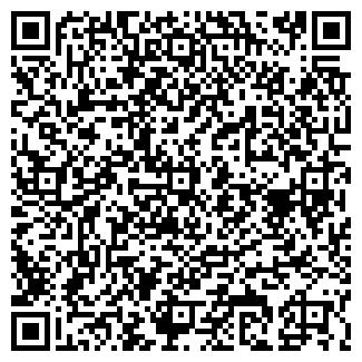 QR-код с контактной информацией организации ПЯТИГОРСКИЙ ЗЖБИ