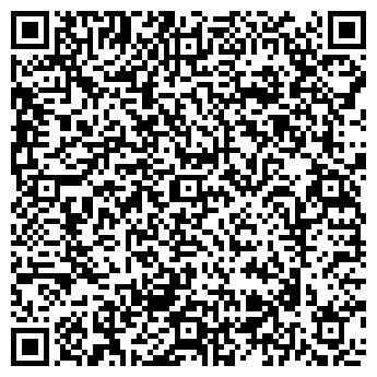 QR-код с контактной информацией организации ПЯТИГОРСКИЙ КОМБИНАТ СТРОЙИЗДЕЛИЙ
