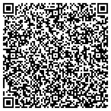 QR-код с контактной информацией организации БЕШТАУГОРСКИЙ МЕХЛЕСХОЗ