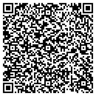 QR-код с контактной информацией организации PANWOOD