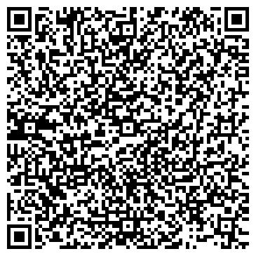 QR-код с контактной информацией организации ПЯТИГОРСКАЯ КРАЕВАЯ СТУДИЯ ТЕЛЕВИДЕНИЯ