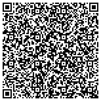 QR-код с контактной информацией организации 5-Я ВЕРШИНА РС СТАВРОПОЛЬСКАЯ ТЕЛЕРАДИОКОМПАНИЯ