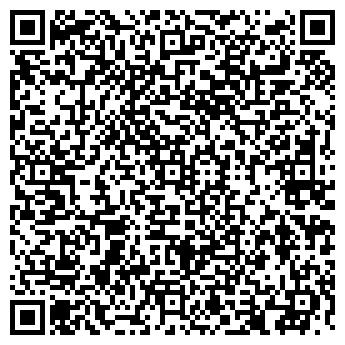 QR-код с контактной информацией организации ПЯТИГОРСКАЯ ПРАВДА