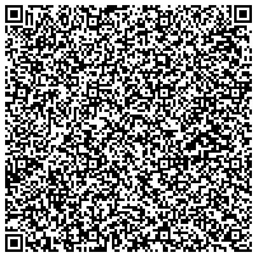 QR-код с контактной информацией организации &quot;Академия Государственной противопожарной службы&quot;<br/>Министерства Российской Федерации по делам гражданской обороны, чрезвычайным ситуациям и ликвидации последствий стихийных бедствий, ФГБОУ ВО