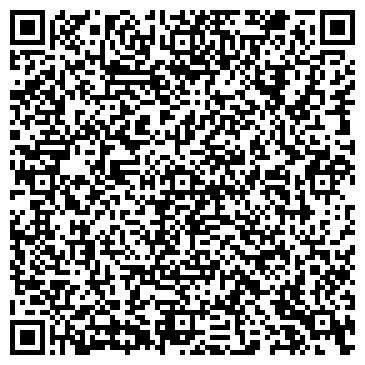 """QR-код с контактной информацией организации ТЦ """" УНИВЕРСИТИ"""""""