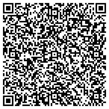 QR-код с контактной информацией организации КОМПЬЮМАРКЕТ