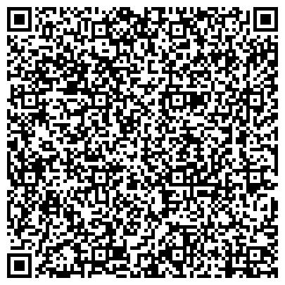 QR-код с контактной информацией организации СЕВЕРО-КАВКАЗКИЙ БАНК СБЕРБАНКА РФ СЕВЕРО-ОСЕТИНСКОЕ ОТДЕЛЕНИЕ № 8632/14