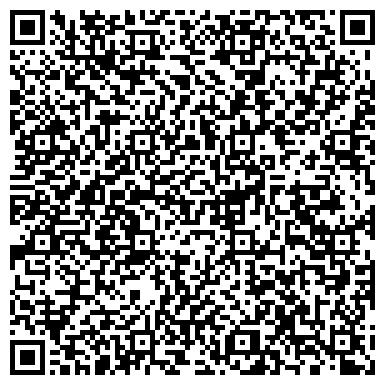 QR-код с контактной информацией организации МАЙРАМАДАГСКИЙ МУЗЕЙ ИСТОРИИ ВЕЛИКОЙ ОТЕЧЕСТВЕННОЙ ВОЙНЫ