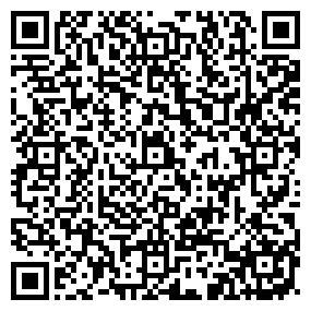 QR-код с контактной информацией организации НИ-ТЭН