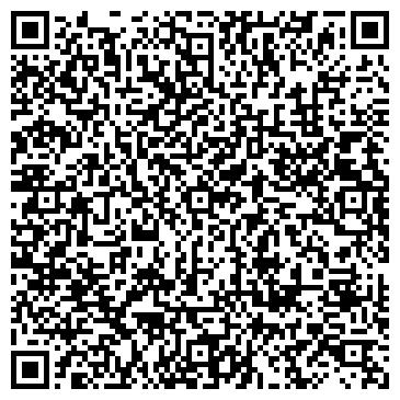 QR-код с контактной информацией организации САДОНСКИЙ СВИНЦОВО-ЦИНКОВЫЙ КОМБИНАТ