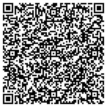 QR-код с контактной информацией организации РАСЧЕТНО-КАССОВЫЙ ЦЕНТР АЛАГИР