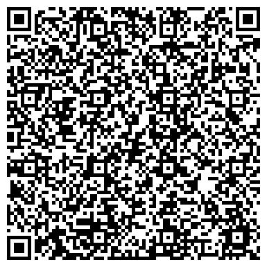 QR-код с контактной информацией организации ИМ. ЛЕНИНА АССОЦИАЦИЯ КРЕСТЬЯНСКИХ ФЕРМЕРСКИХ ХОЗЯЙСТВ