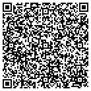 QR-код с контактной информацией организации АРДОНСКИЙ ГОРМОЛЗАВОД, ГП
