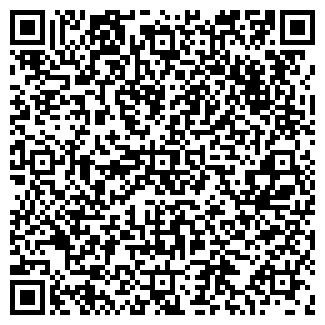 QR-код с контактной информацией организации КУЛЬТУРНИК, ЗАО