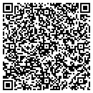QR-код с контактной информацией организации БАШАНТИНСКИЙ КОЛХОЗ