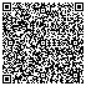 QR-код с контактной информацией организации ИМ. НИКОЛЕНКО КОЛХОЗ