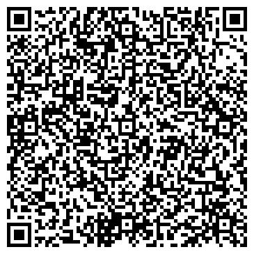 QR-код с контактной информацией организации ОСЕТИЯ ПРОИЗВОДСТВЕННО-ТОРГОВОЕ ПРЕДПРИЯТИЕ