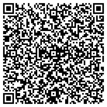 QR-код с контактной информацией организации ИМ. ДЗАРАХОХОВА КОЛХОЗ