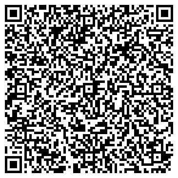 QR-код с контактной информацией организации БЕСЛАНСКОЕ ХЛЕБОПРИЕМНОЕ ПРЕДПРИЯТИЕ № 2