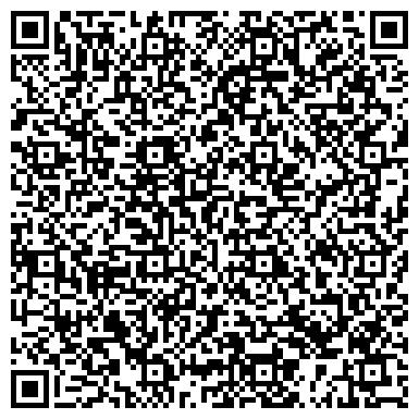 QR-код с контактной информацией организации ООО Бесланский завод «АвтоСпецОборудование»